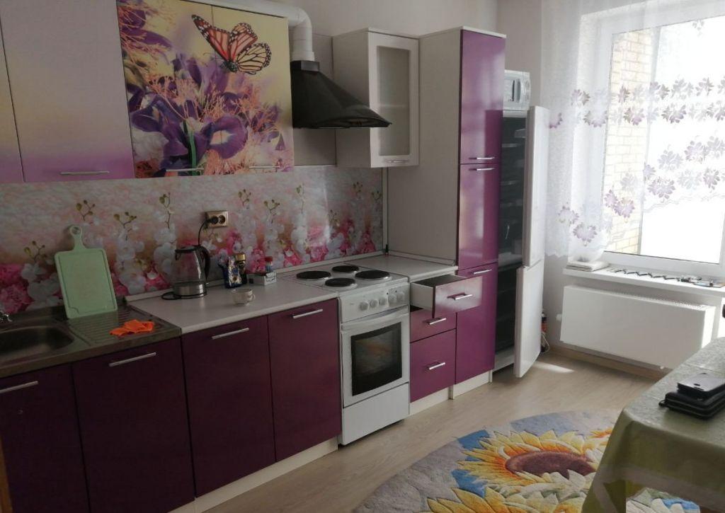 Аренда двухкомнатной квартиры поселок Мебельной фабрики, Рассветная улица 1, цена 30000 рублей, 2021 год объявление №986476 на megabaz.ru