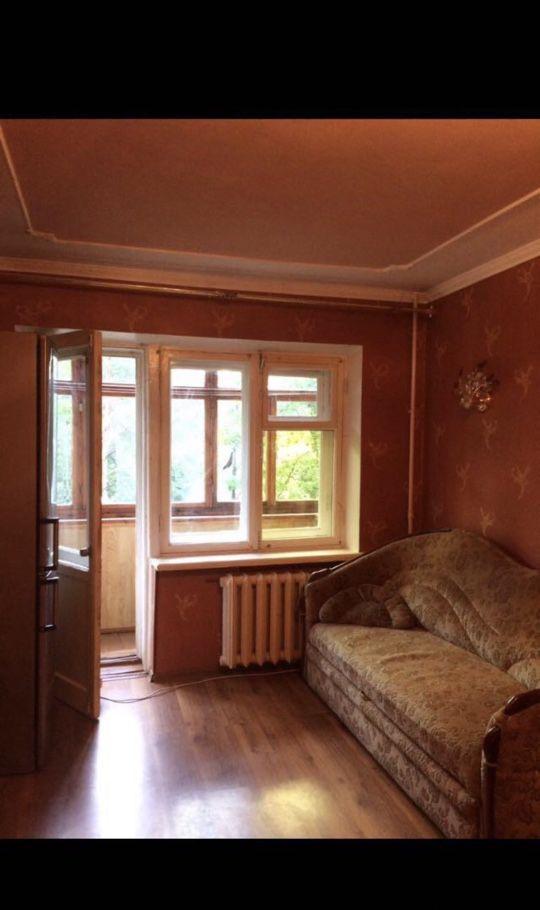 Аренда трёхкомнатной квартиры поселок городского типа Монино, цена 20000 рублей, 2020 год объявление №986967 на megabaz.ru