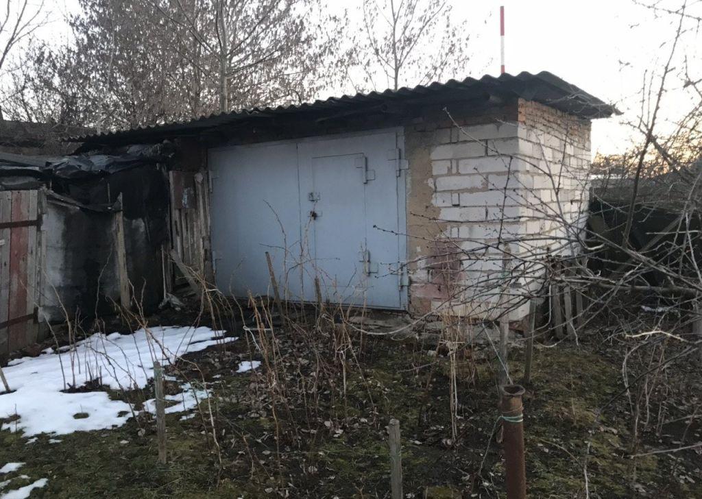 Продажа двухкомнатной квартиры деревня Тарасково, цена 1450000 рублей, 2021 год объявление №344958 на megabaz.ru