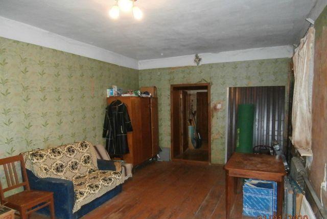 Продажа дома поселок городского типа Монино, площадь Ленина, цена 3100000 рублей, 2021 год объявление №344956 на megabaz.ru