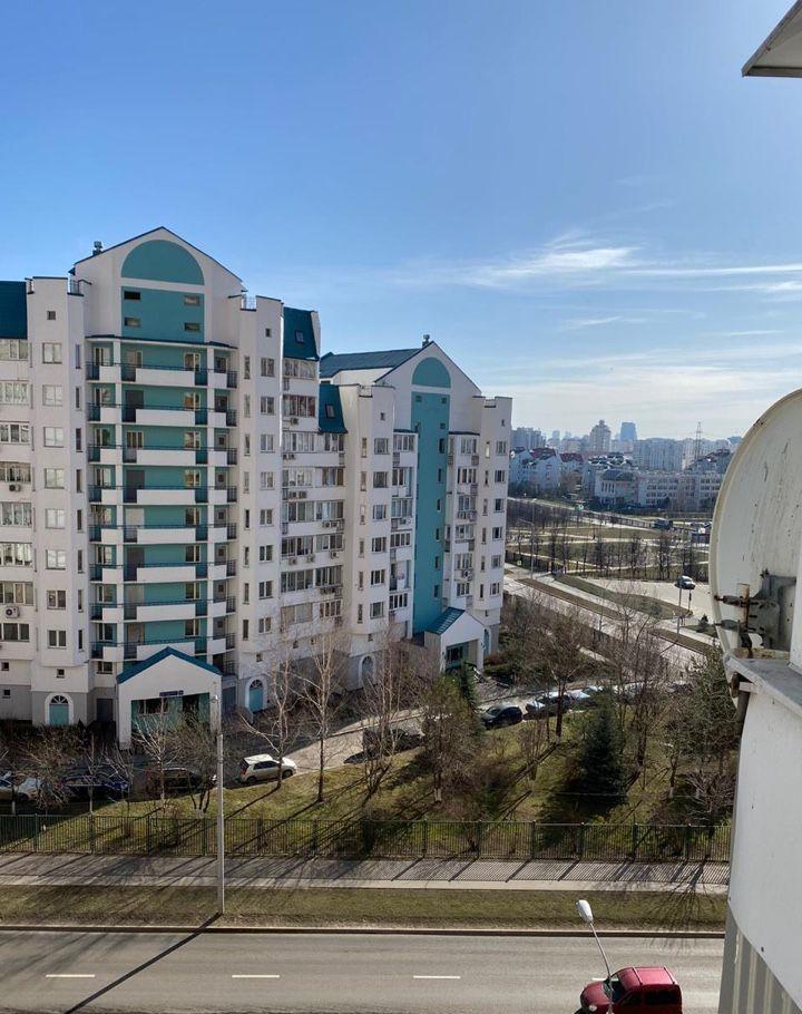Снять комнату в Москве у метро Митино - megabaz.ru