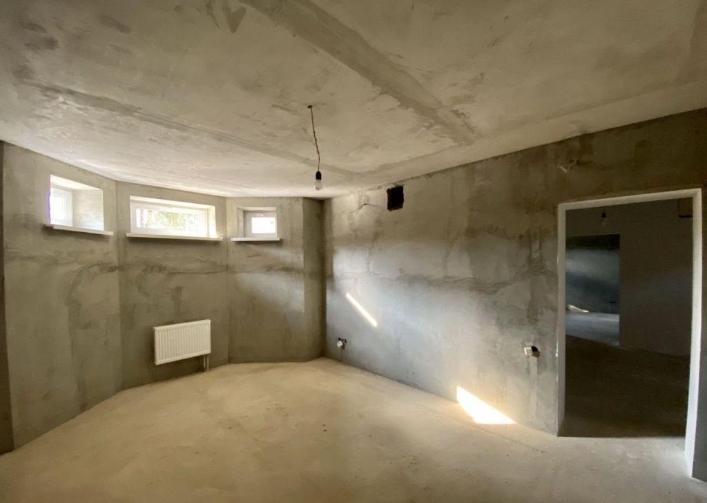 Продажа дома деревня Сивково, цена 25000000 рублей, 2021 год объявление №345209 на megabaz.ru