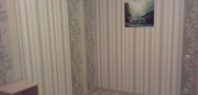 Аренда трёхкомнатной квартиры село Озерецкое, бульвар Радости 14, цена 32000 рублей, 2021 год объявление №988424 на megabaz.ru