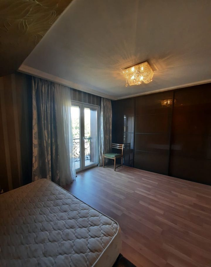 Продажа дома дачный посёлок Кратово, 4-я Рябиновая улица, цена 18000000 рублей, 2021 год объявление №345215 на megabaz.ru