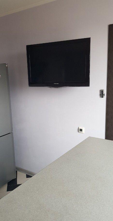 Снять однокомнатную квартиру в Видном - megabaz.ru