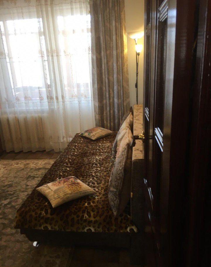 Продажа двухкомнатной квартиры Кубинка, цена 2600000 рублей, 2021 год объявление №345370 на megabaz.ru