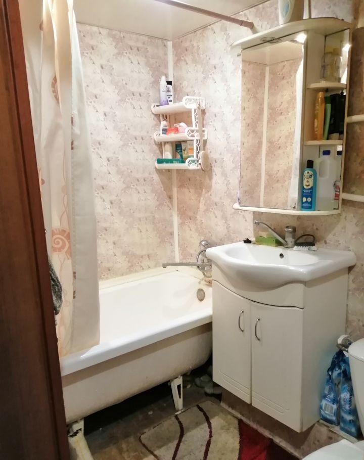 Снять двухкомнатную квартиру в Деревне якиманское - megabaz.ru