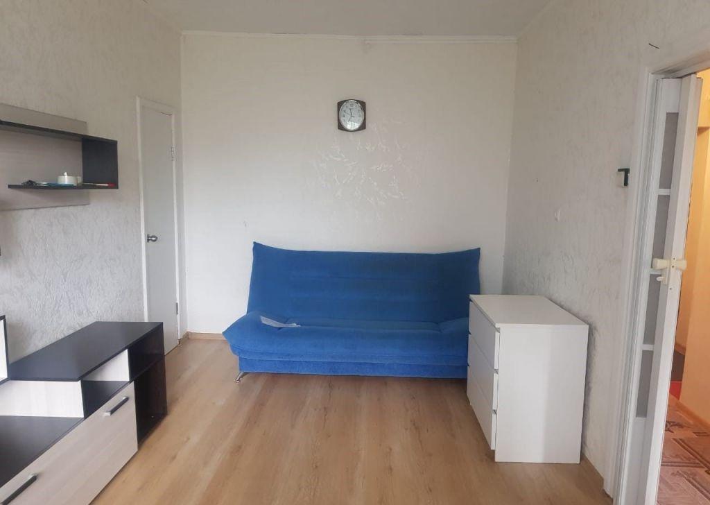 Купить двухкомнатную квартиру в Раменском - megabaz.ru