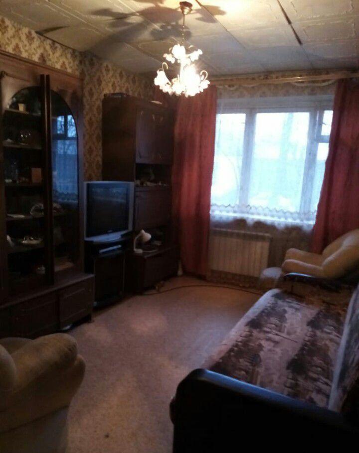Купить двухкомнатную квартиру в Подольске - megabaz.ru