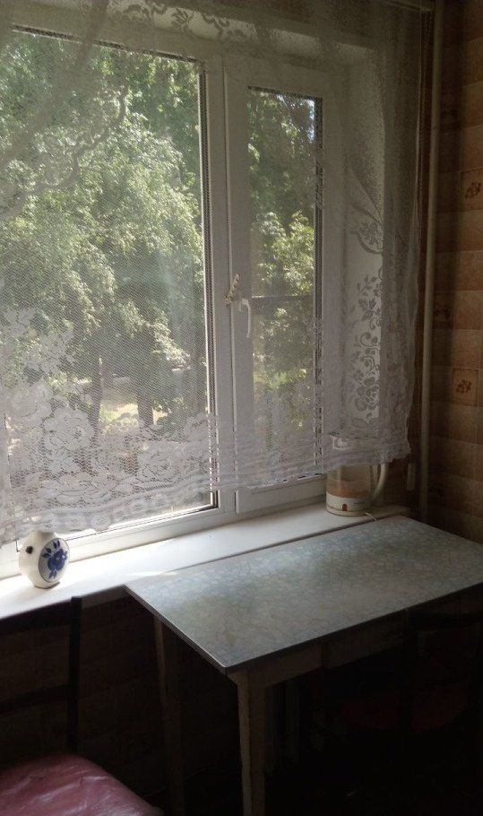 Аренда двухкомнатной квартиры поселок городского типа Монино, улица Маслова 8, цена 18000 рублей, 2020 год объявление №989000 на megabaz.ru