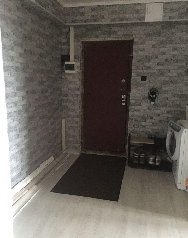 Продажа двухкомнатной квартиры село Константиново, цена 3800000 рублей, 2021 год объявление №345563 на megabaz.ru