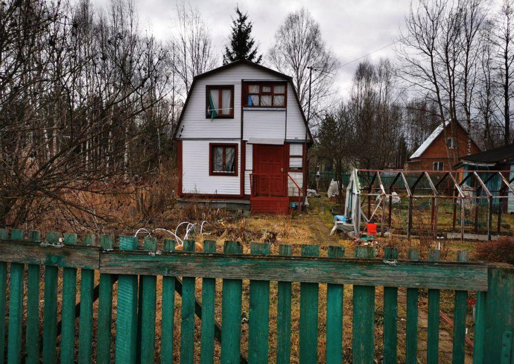 Купить дом в Садовых участках кавелино - megabaz.ru