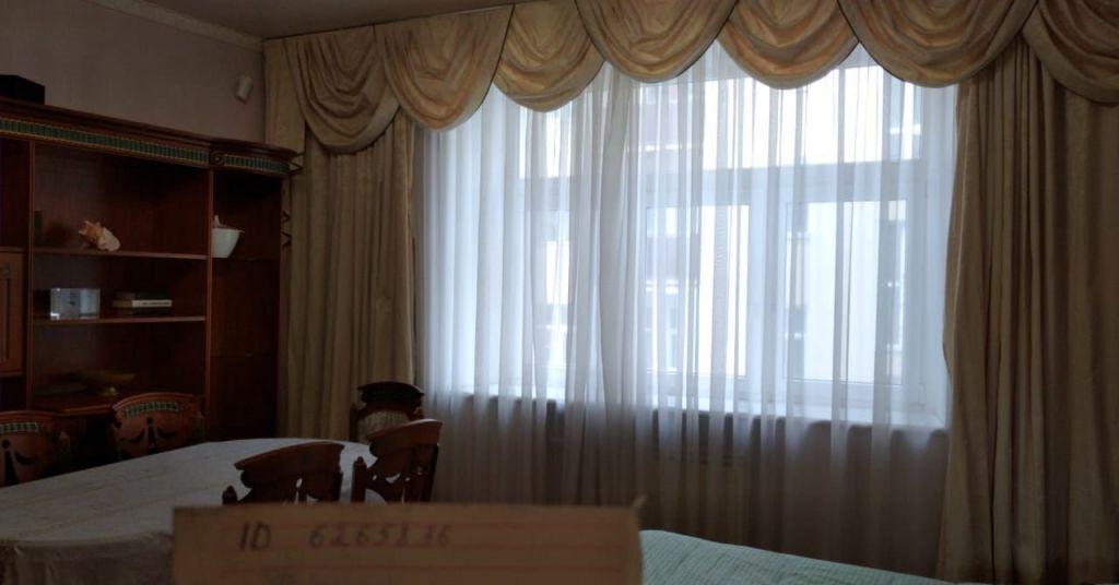Аренда комнаты Москва, метро Трубная, Пушкарёв переулок 8, цена 30000 рублей, 2020 год объявление №988952 на megabaz.ru