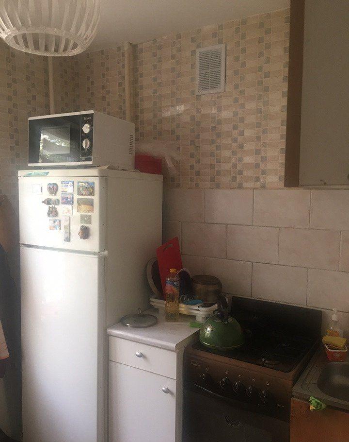 Купить комнату в Дзержинском - megabaz.ru