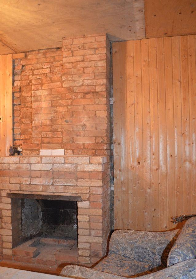 Купить дом в Снт дорожник - megabaz.ru