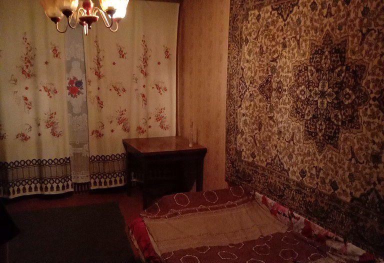 Аренда комнаты село Софьино, цена 10000 рублей, 2021 год объявление №989474 на megabaz.ru