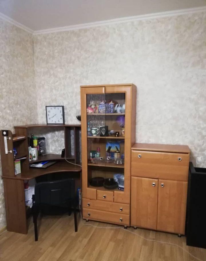 Купить двухкомнатную квартиру в Красногорске - megabaz.ru