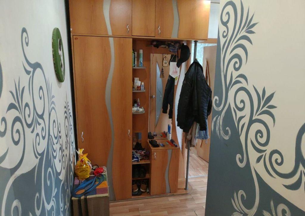 Снять двухкомнатную квартиру в Поселке рылеево - megabaz.ru