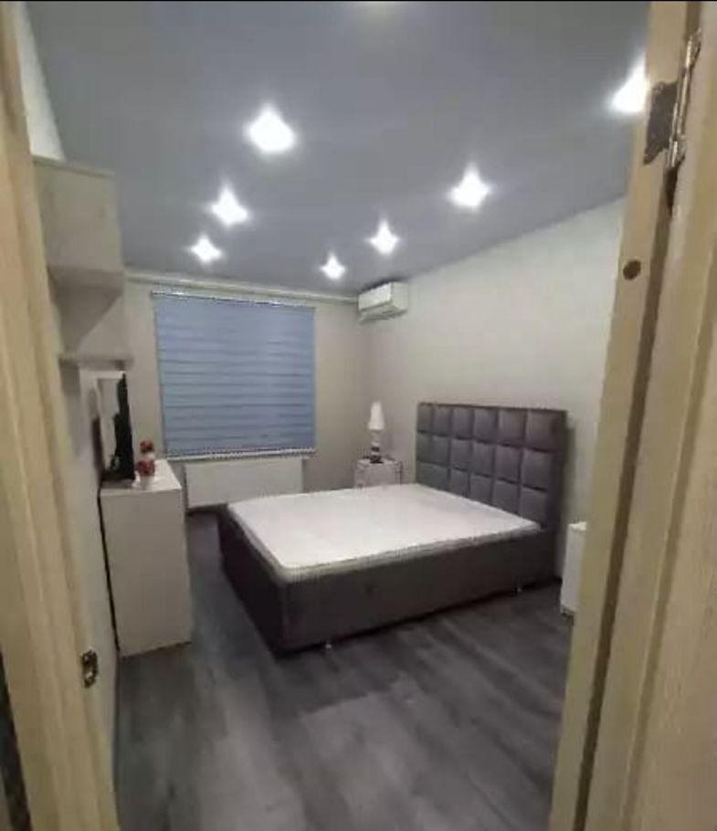 Снять однокомнатную квартиру в Деревне красный поселок - megabaz.ru