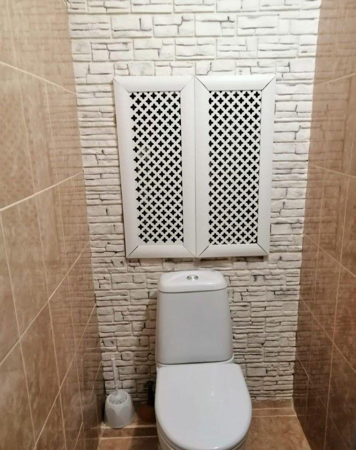 Снять однокомнатную квартиру в Электростали - megabaz.ru