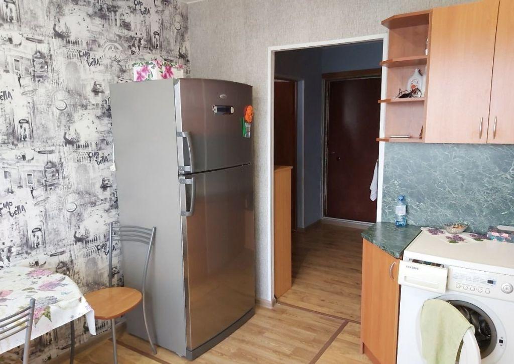 Снять однокомнатную квартиру в Москве у метро Университет - megabaz.ru