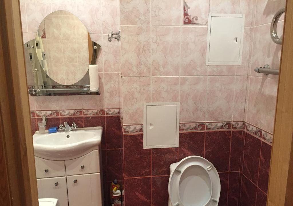 Снять однокомнатную квартиру в Балашихе - megabaz.ru