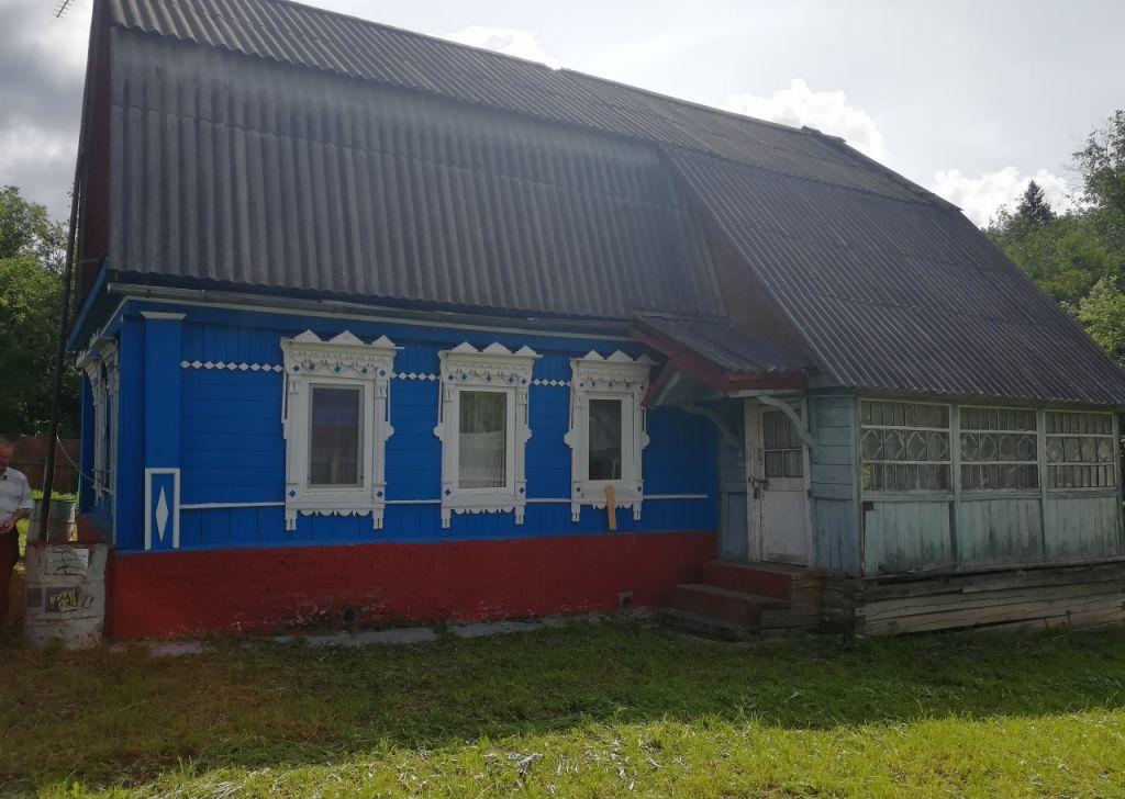 Снять дом в Москве - megabaz.ru
