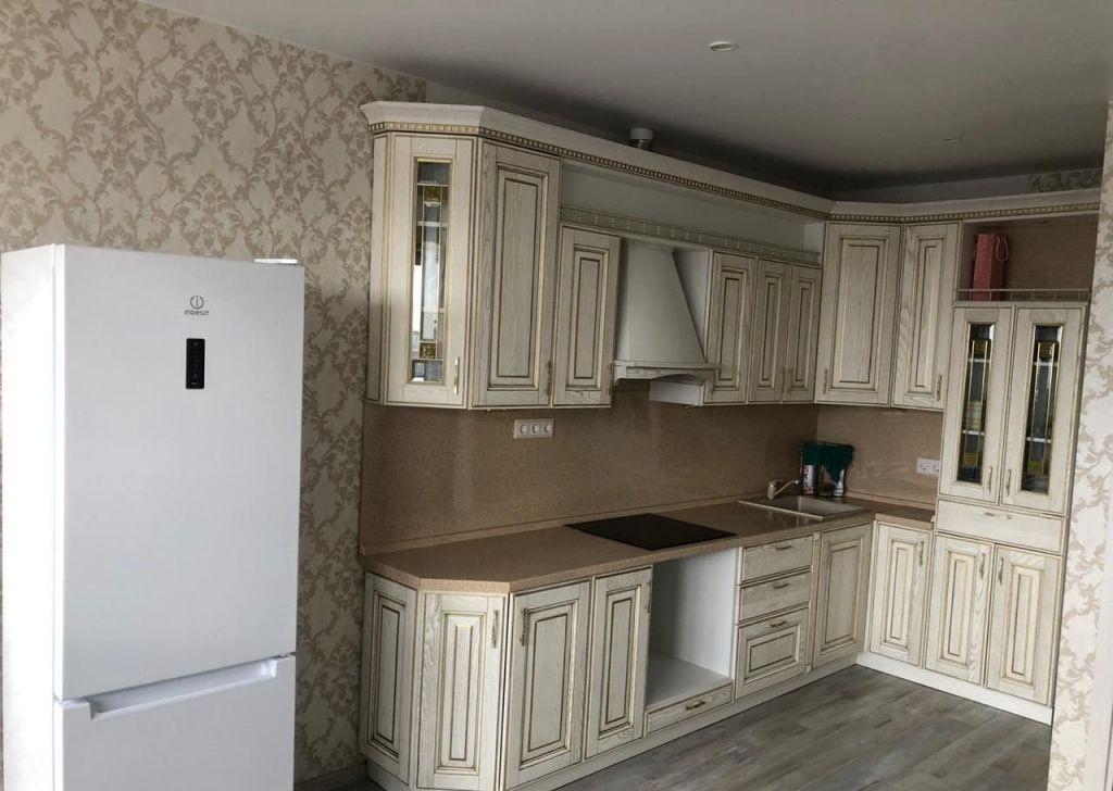 Снять однокомнатную квартиру в Ивантеевке - megabaz.ru