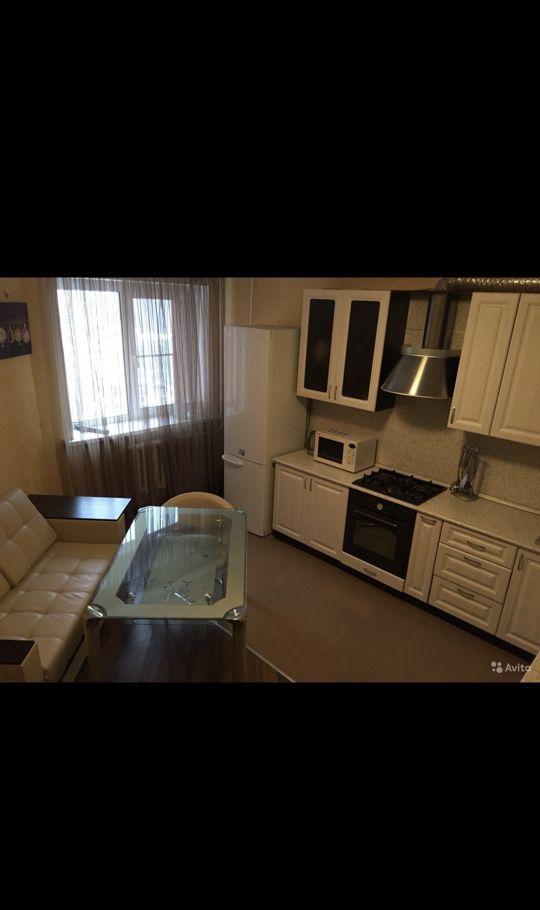 Снять однокомнатную квартиру в Домодедово - megabaz.ru