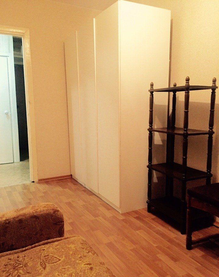 Снять двухкомнатную квартиру в Люберцах - megabaz.ru