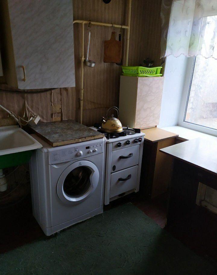 Снять двухкомнатную квартиру в Пушкино - megabaz.ru