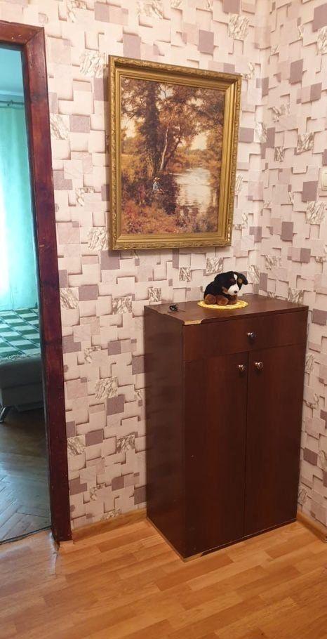 Снять двухкомнатную квартиру в Москве у метро Новогиреево - megabaz.ru
