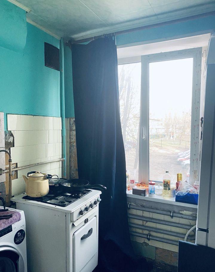 Снять комнату в Реутове - megabaz.ru