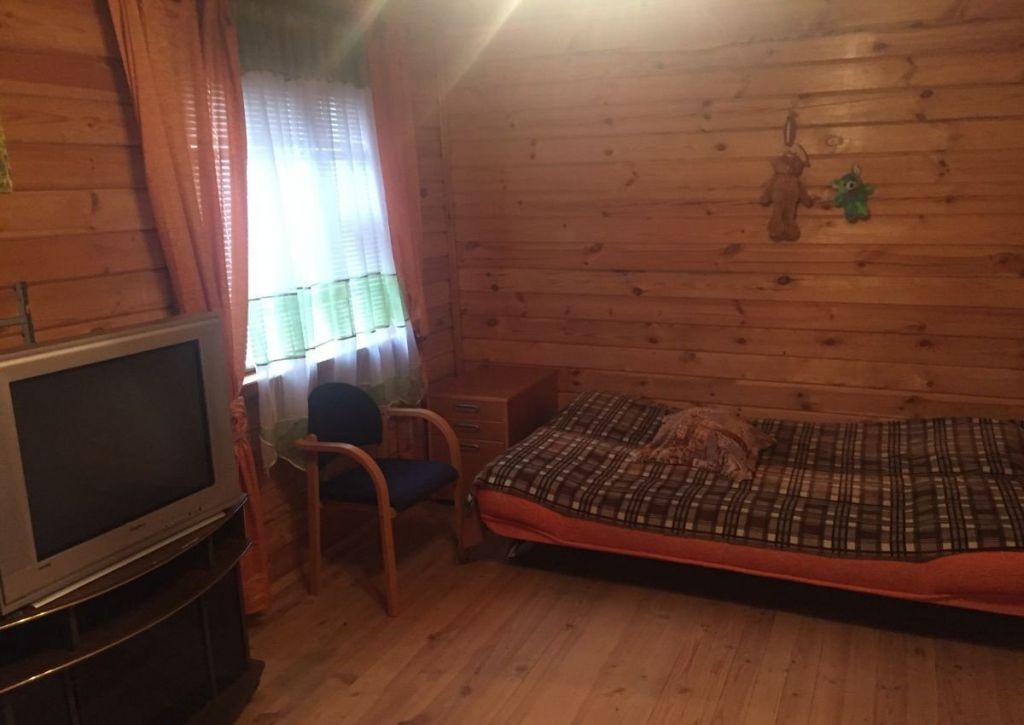 Снять дом в  - megabaz.ru