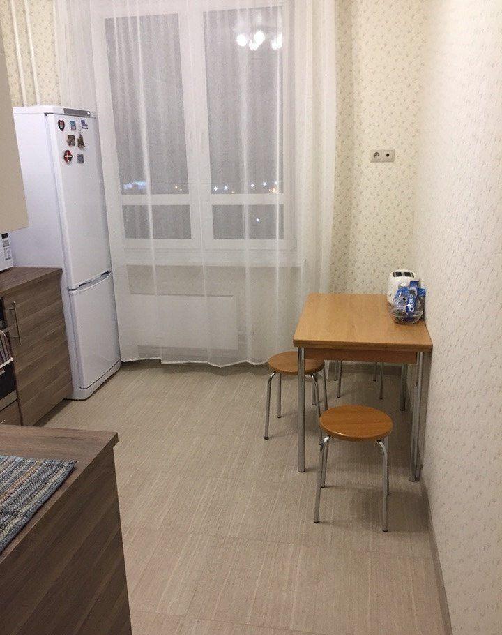 Снять комнату в Мытищах - megabaz.ru