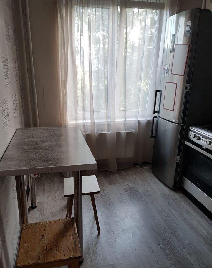 Снять однокомнатную квартиру в Москве у метро Выхино - megabaz.ru
