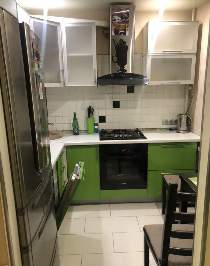 Снять двухкомнатную квартиру в Видном - megabaz.ru