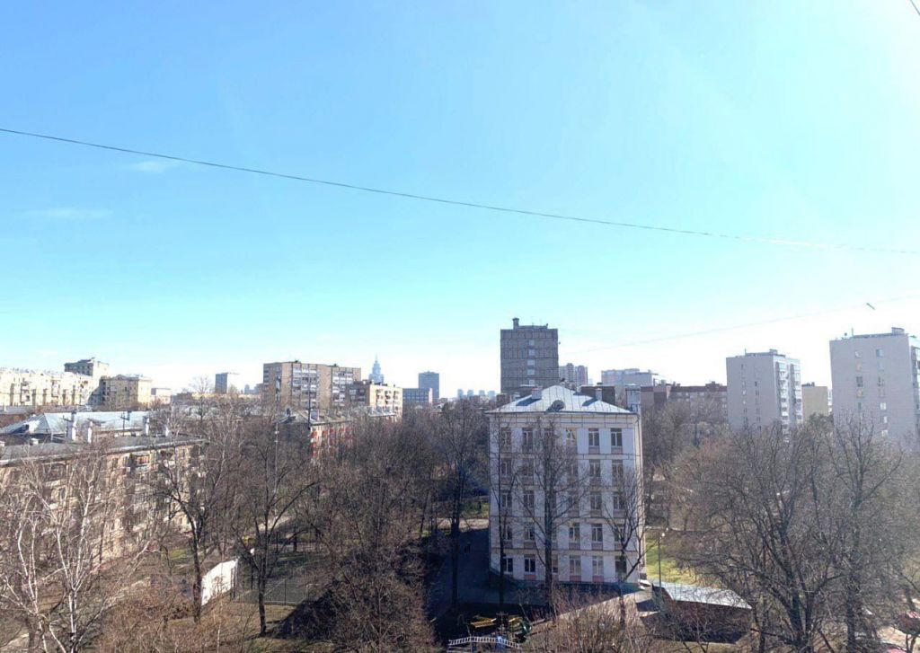 Снять комнату в Москве у метро Войковская - megabaz.ru