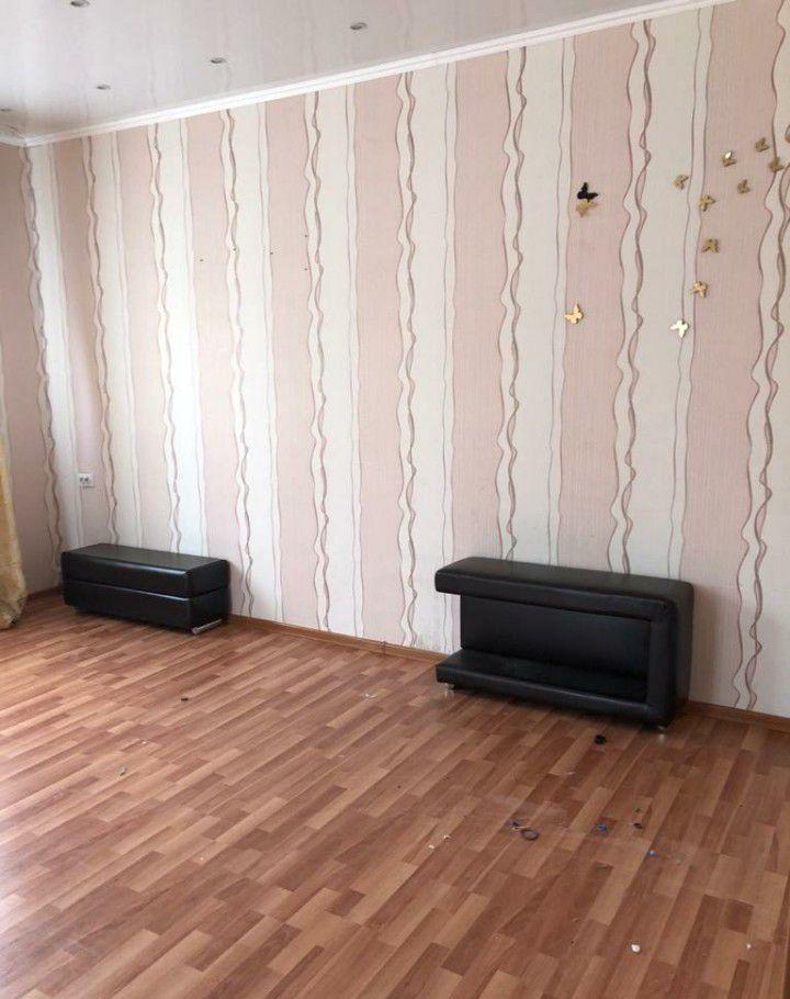 Снять дом в Поселке колюбакино - megabaz.ru
