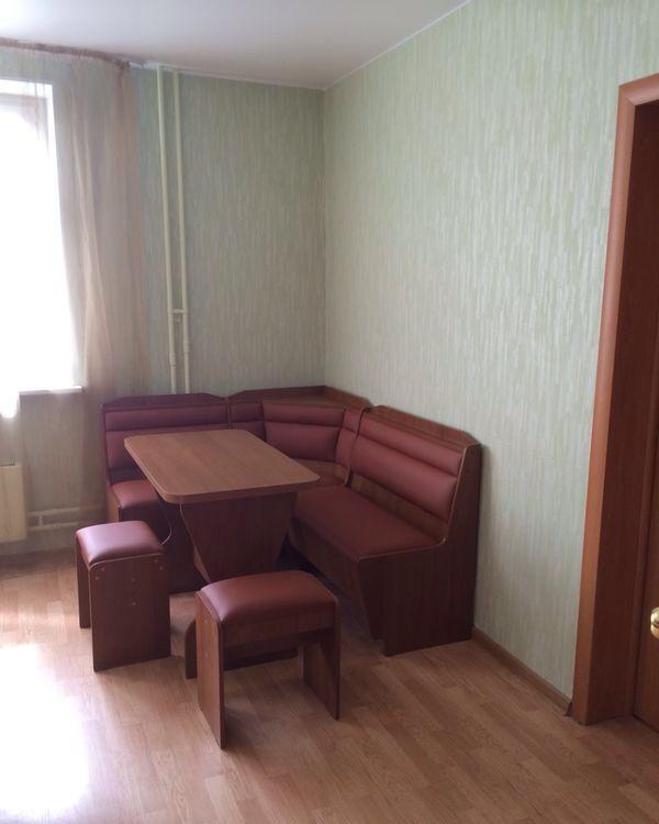 Снять двухкомнатную квартиру в Красногорске - megabaz.ru