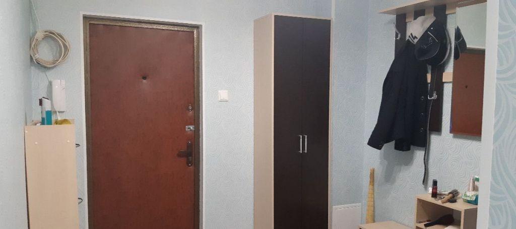 Снять однокомнатную квартиру в Селе каринское - megabaz.ru