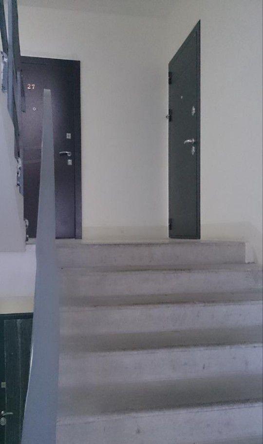 Снять двухкомнатную квартиру в Деревне марусино - megabaz.ru