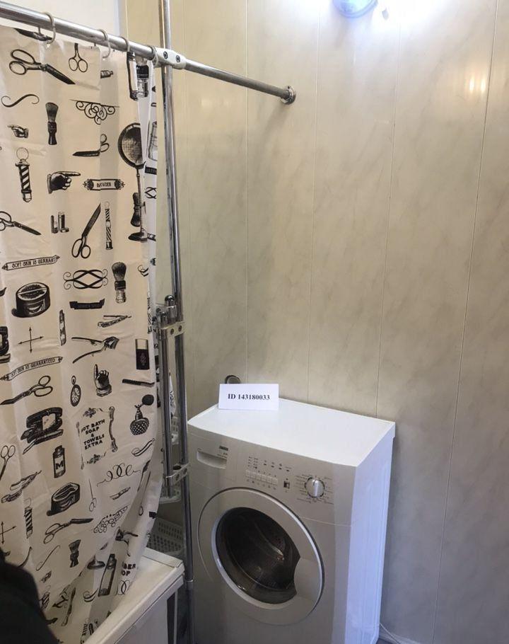 Снять двухкомнатную квартиру в Москве у метро Нагорная - megabaz.ru