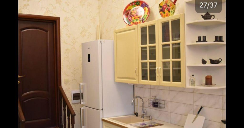 Снять дом в Деревне гаврилково - megabaz.ru