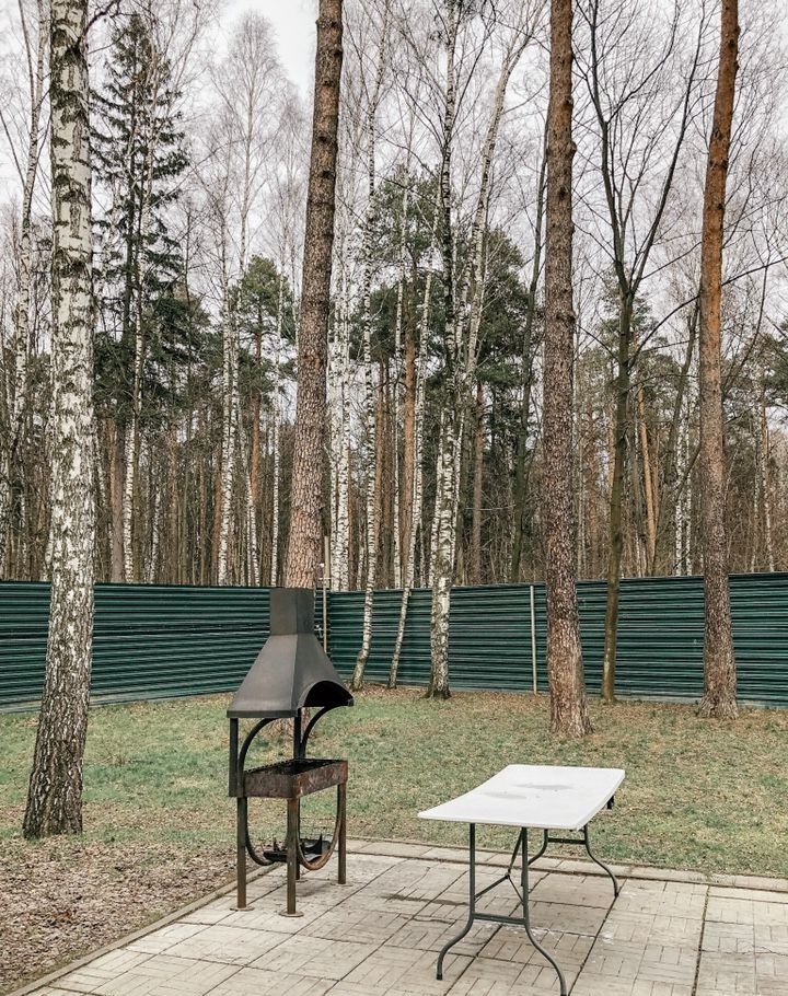 Снять дом в Королёве - megabaz.ru