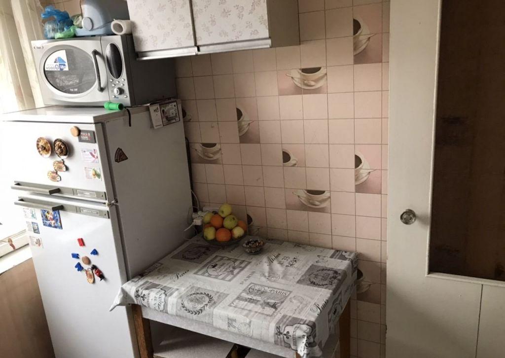 Снять комнату в Москве у метро Братиславская - megabaz.ru