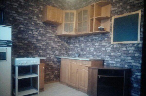 Снять однокомнатную квартиру в Лыткарино - megabaz.ru