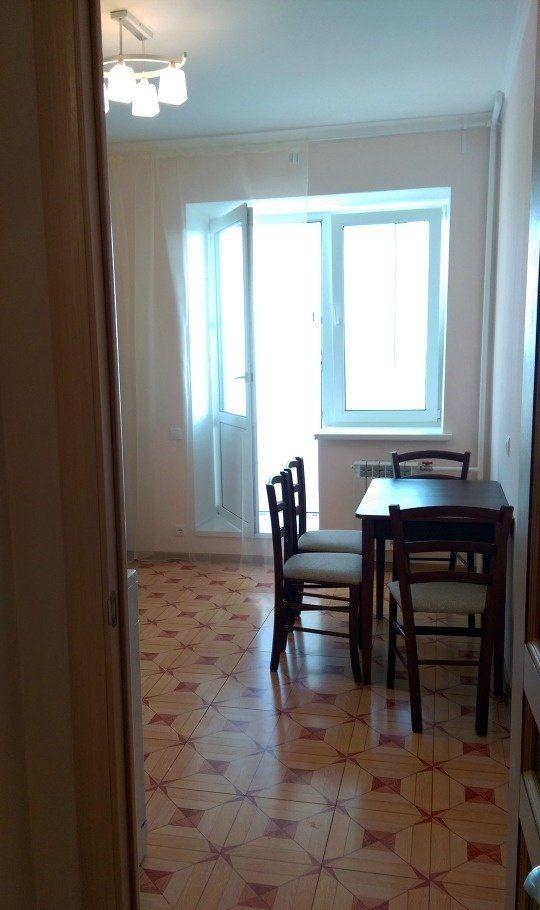 Снять однокомнатную квартиру в Дзержинском - megabaz.ru
