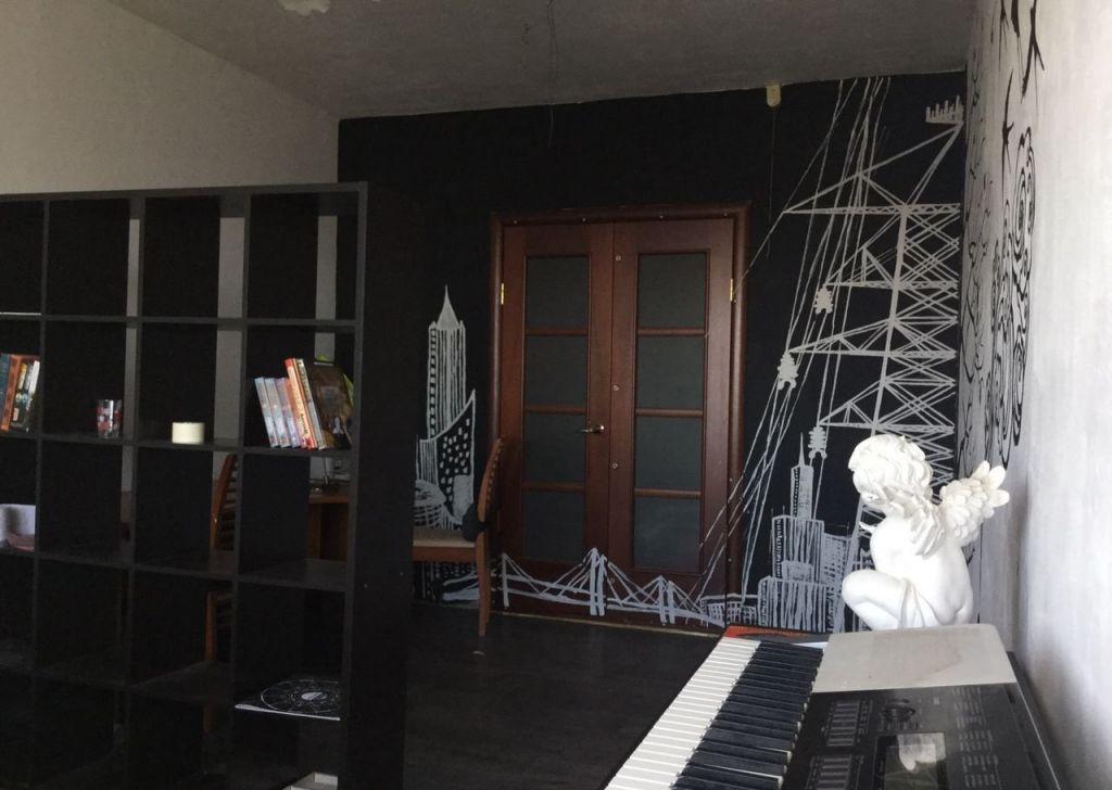 Снять комнату в Москве у метро Улица Старокачаловская - megabaz.ru