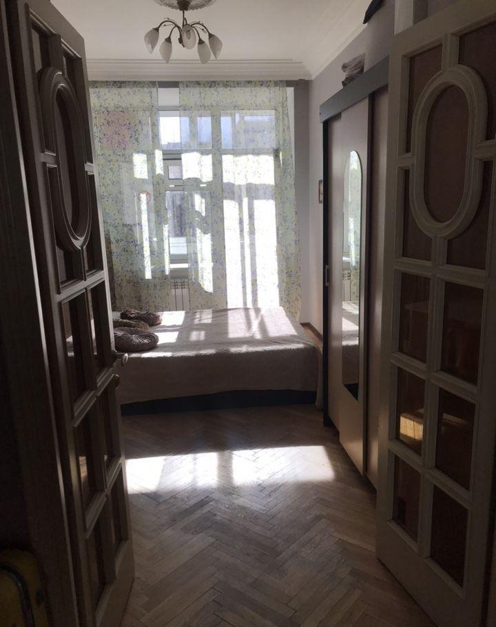 Снять комнату в Москве у метро Маяковская - megabaz.ru